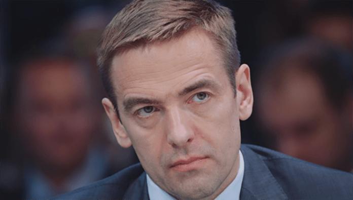 Виктор Евтухов: инвестиции в ЛПК России превысили 450 млрд рублей