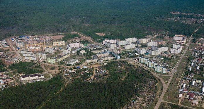 АО «КрасЭКо» построит в Кодинске котельную на биотопливе
