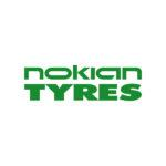Nokian Heavy Tyres