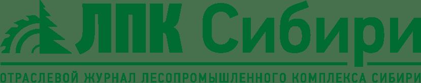ЛПК Сибири