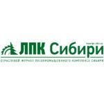 admin_lpk