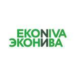 Компания «ЭкоНива»