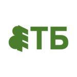 Компания «Тимбермаш Байкал»